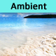 Ambient Chill Out Bundle I