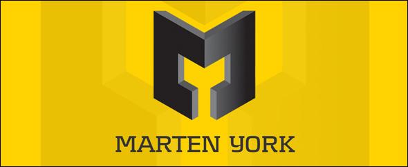 MartenYork
