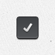 Revo Premium User Interface Elements