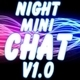 Night MiniChat Server Socket Mysql - ActiveDen Item for Sale
