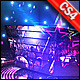 Disco/Party Promo - VideoHive Item for Sale