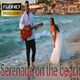 Serenade on the Beach Full HD - VideoHive Item for Sale