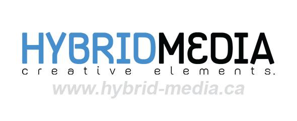 HybridMedia