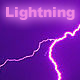 Lightning - ActiveDen Item for Sale