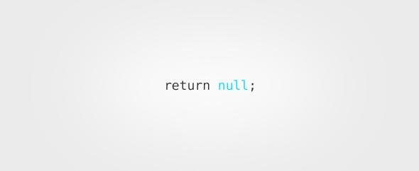nullstuff
