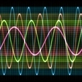 Oscilloscope View - PhotoDune Item for Sale
