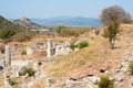 Ephesus in Turkey - PhotoDune Item for Sale