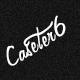 caseter6