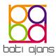 bati_ajans