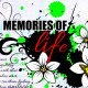 Memories of Life - Slide Show - VideoHive Item for Sale