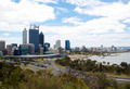 City of Perth - PhotoDune Item for Sale
