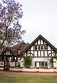 House - PhotoDune Item for Sale