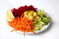 Turkish Salad - PhotoDune Item for Sale
