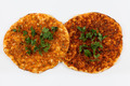 Turkish Food: Lahmacun - PhotoDune Item for Sale