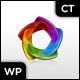 WP Consultant — Responsive Multipurpose Theme