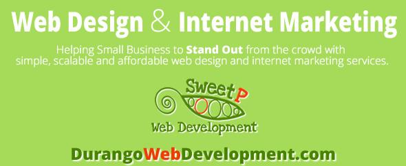 sweetpweb