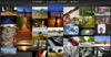 01_thumbnail_mode.__thumbnail