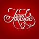 JuanEArango59