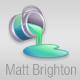 mattbrighton