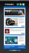 02_main_preview.__thumbnail