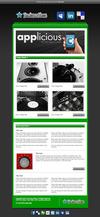 04_main_preview.__thumbnail
