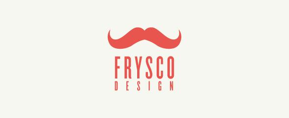 fryscodesign