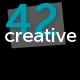 42Creative