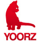 YOORZ