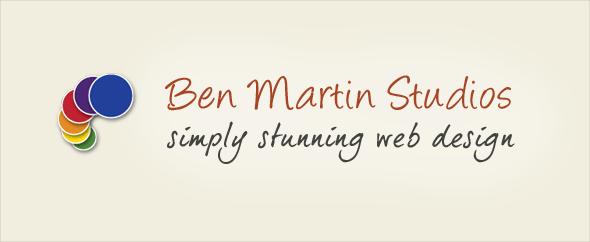 BenMartinStudios