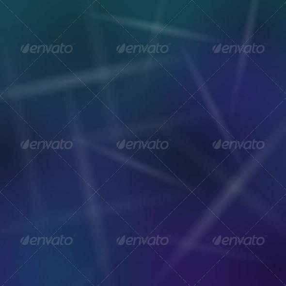 GraphicRiver Dark Blue Background 3770150