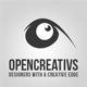 opencreativs
