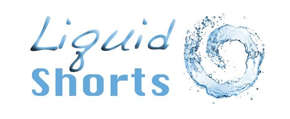 Liquidshorts