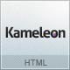 Kameleon - প্রিমিয়াম ব্যবসা ও পণ্য টেমপ্লেট - সফটওয়্যার প্রযুক্তি