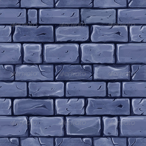 3DOcean Stone Wall Texture 3755552