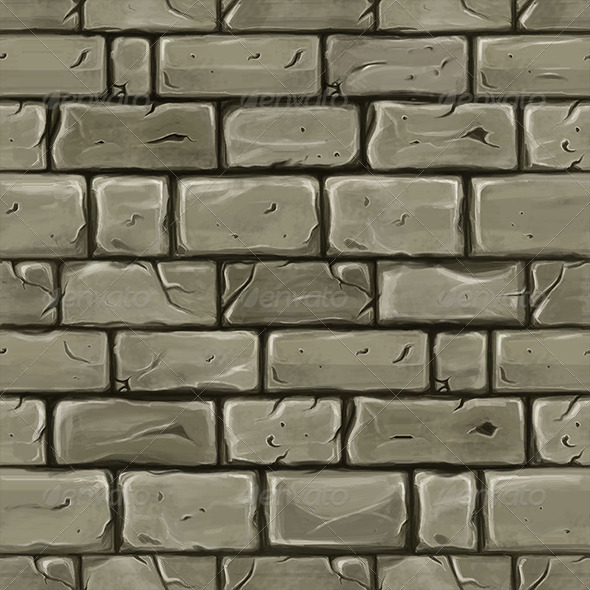 3DOcean Stone Wall Texture 3755549