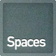Spaces - Creative Multipurpose Responsive WP Theme