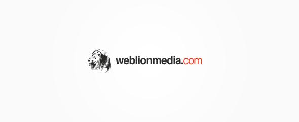 WebLionMedia