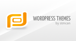 RT - WORDPRESS THEMES