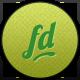 Fusiondevs_icon