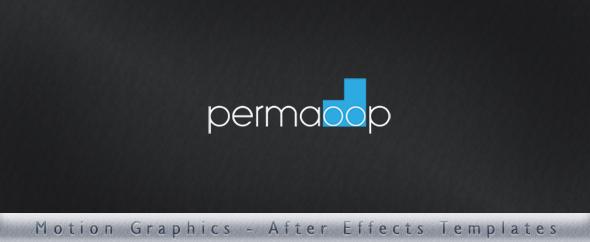 Permaloop