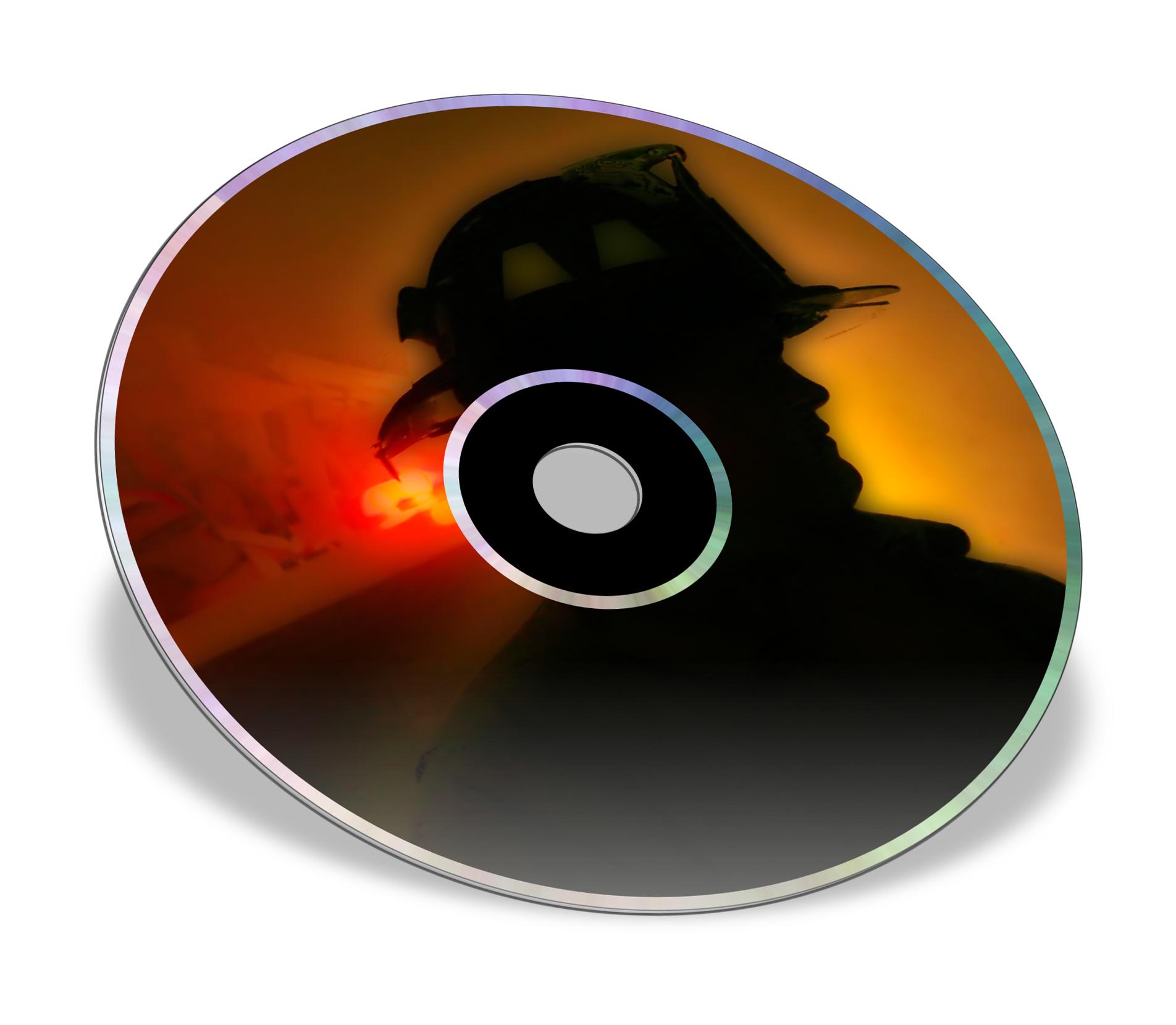Vizual1