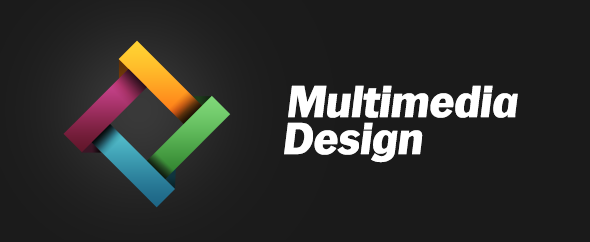 MultimediaDesign