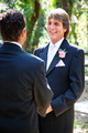 Gay Marriage - Handsome Groom - PhotoDune Item for Sale