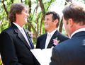 Gay Wedding - Together for Life - PhotoDune Item for Sale