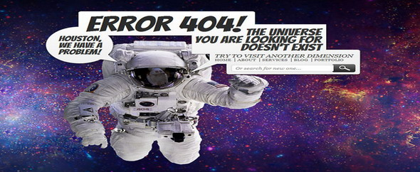 Lost-in-space-error-404b