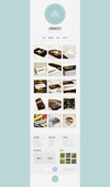 03_gallery_page.__thumbnail