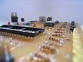 pcb close up - PhotoDune Item for Sale