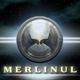 Merlinul