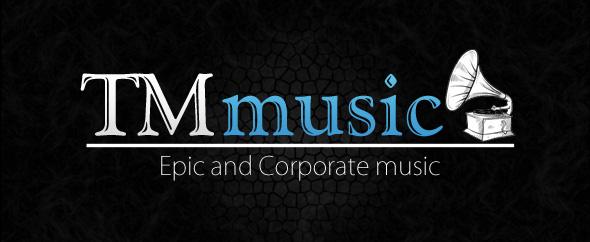 TMmusic