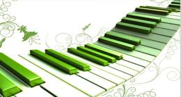Piano (Live)
